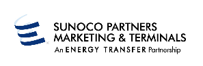 Sunoco Partners Marketing and Terminals